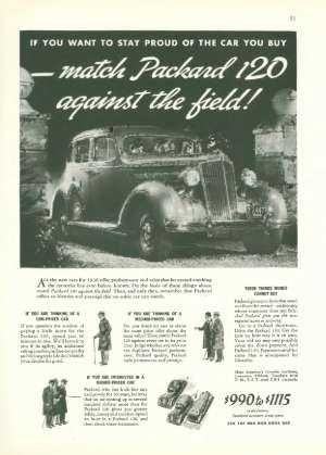 January 11, 1936 P. 50