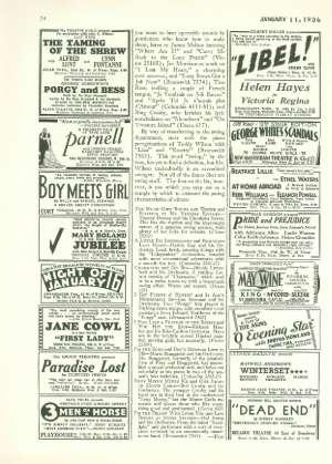 January 11, 1936 P. 75