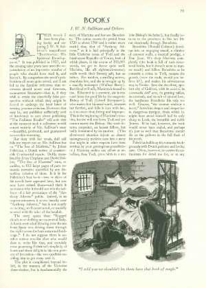 January 11, 1936 P. 79