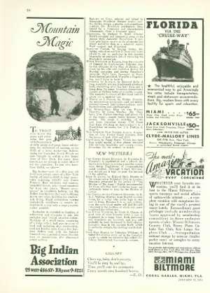 January 11, 1936 P. 84