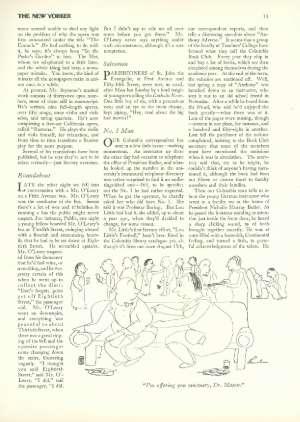 January 26, 1935 P. 13
