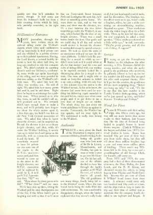 January 26, 1935 P. 14