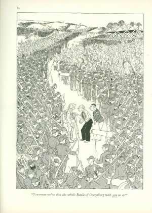 January 26, 1935 P. 17