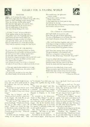 January 26, 1935 P. 18