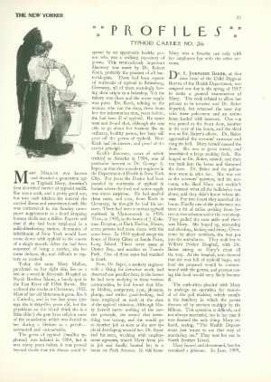 January 26, 1935 P. 21
