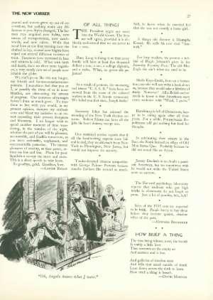 January 26, 1935 P. 26