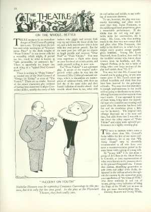 January 26, 1935 P. 28