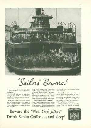 January 26, 1935 P. 58