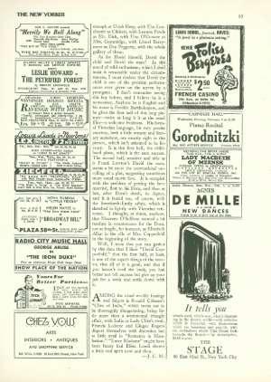 January 26, 1935 P. 64