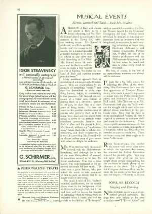 January 26, 1935 P. 66