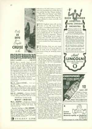 January 26, 1935 P. 69