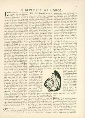 July 30, 1949 P. 29