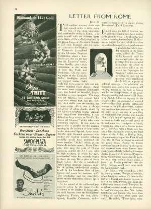 July 30, 1949 P. 38