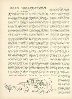 July 30, 1949 P. 44