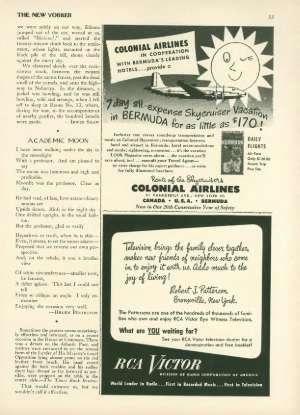 July 30, 1949 P. 53