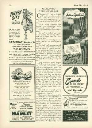 July 30, 1949 P. 54