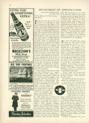 July 30, 1949 P. 58