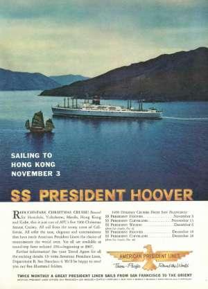 October 1, 1960 P. 128