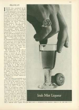 October 1, 1960 P. 133