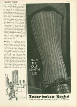 October 1, 1960 P. 148
