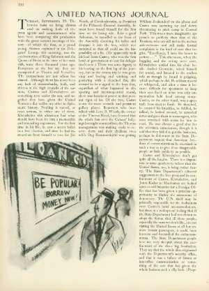 October 1, 1960 P. 152