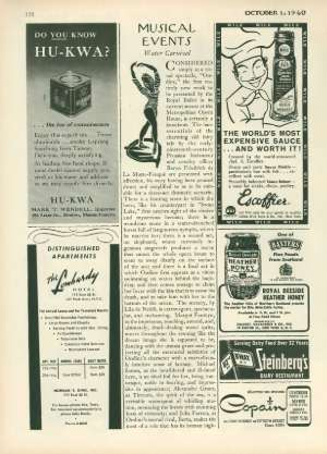 October 1, 1960 P. 170