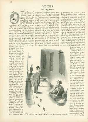 October 1, 1960 P. 178