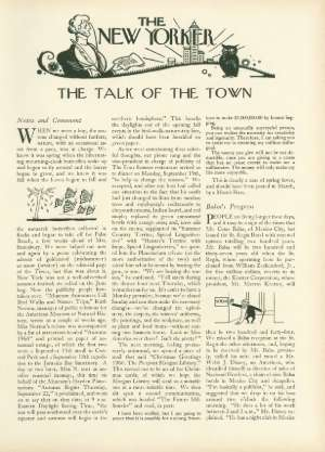 October 1, 1960 P. 33