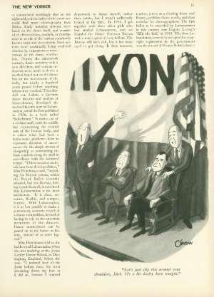 October 1, 1960 P. 34