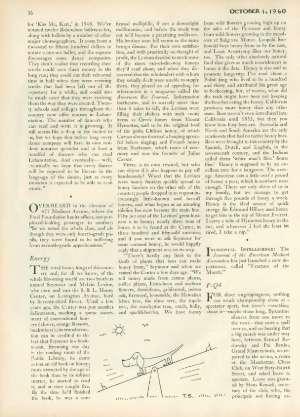 October 1, 1960 P. 36