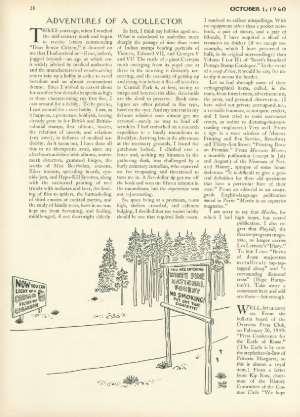 October 1, 1960 P. 38