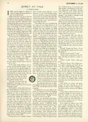 October 1, 1960 P. 40