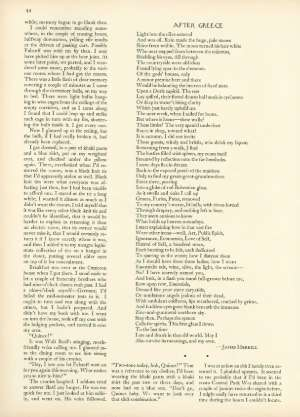 October 1, 1960 P. 44