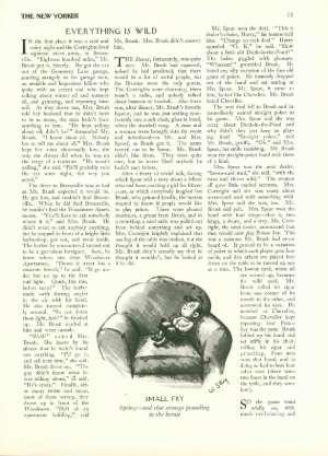 April 2, 1932 P. 13