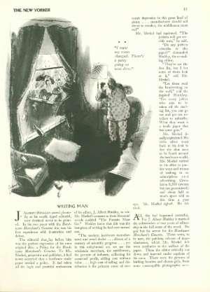 April 2, 1932 P. 15