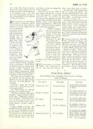 April 2, 1932 P. 16
