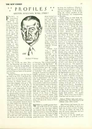 April 2, 1932 P. 18