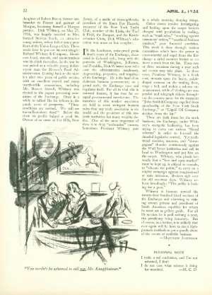 April 2, 1932 P. 23
