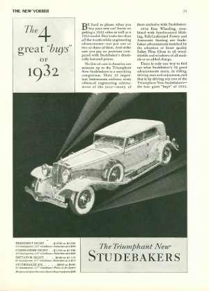 April 2, 1932 P. 28