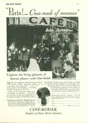 April 2, 1932 P. 30
