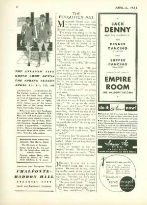 April 2, 1932 P. 42