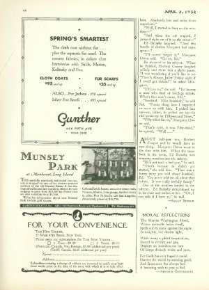 April 2, 1932 P. 44