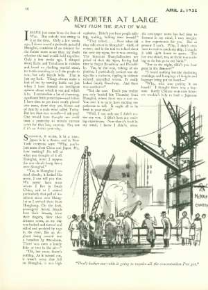 April 2, 1932 P. 46
