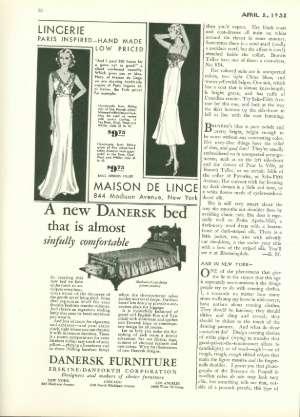 April 2, 1932 P. 56