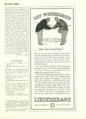 April 2, 1932 P. 67