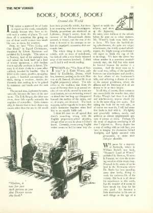 April 2, 1932 P. 70