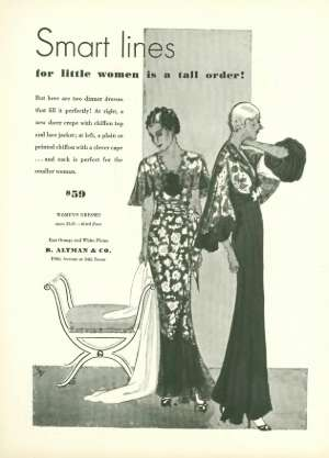 April 2, 1932 P. 7