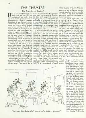 January 14, 1985 P. 108