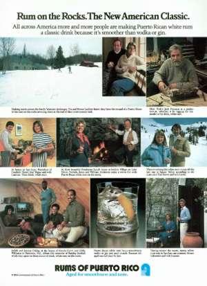 January 14, 1985 P. 23