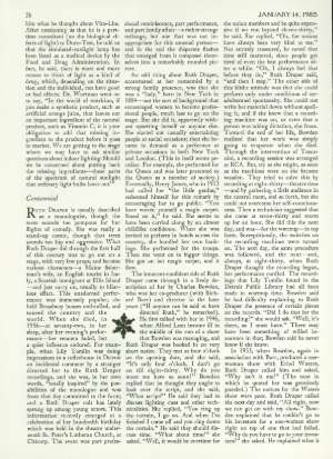 January 14, 1985 P. 26